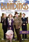 Blandings Series 2 - DVD Region 1