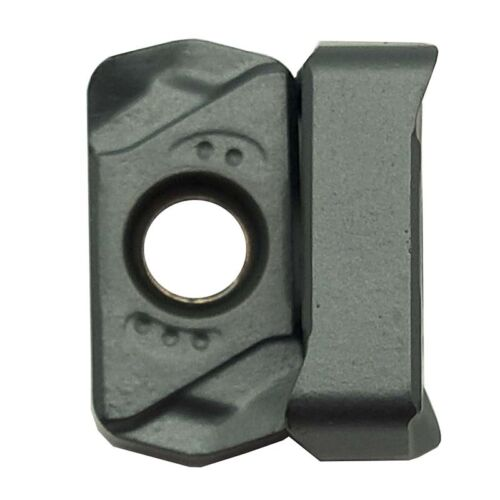 10pcs LNMU0303ZER-MJ  Milling insert cutting tool carbide  = TUNGALOY 60/%
