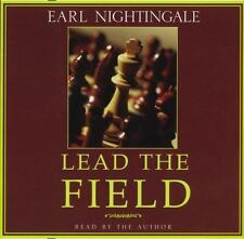 Lead The Field, Nightingale, Earl