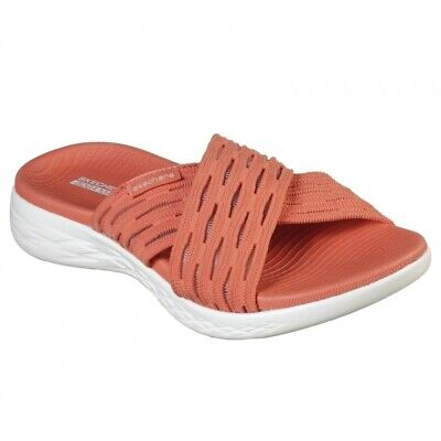 Ladies Womens Casual Summer Mule