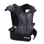 Webetop Kids Dirt Bike Body Chest Spine Protector Vest Protective for Dirtbike L