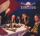 Sväng plays Sibelius von Sväng (2016)
