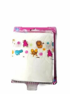 Brand New Baby /'N Fun 5-Pack Baby Doll Diapers