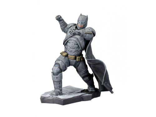 Batman vs Superman Batman Figurine ARTFX+ Kotobukiya 1//10