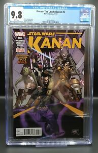 Kanan-The-Last-Padawan-6-CGC-9-8-STAR-WARS-1st-appearance-of-Sabine-Wren-Ezra