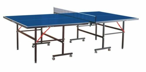 Unique Indoor or Outdoor Ping Pong Table Tennis Table Seattle Hawaii, Alaska