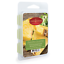 Candle-Warmers-Scented-Fragrance-Wax-Melts-2-5-Oz-Pack-With-6-Cubes-Your-Choice thumbnail 42