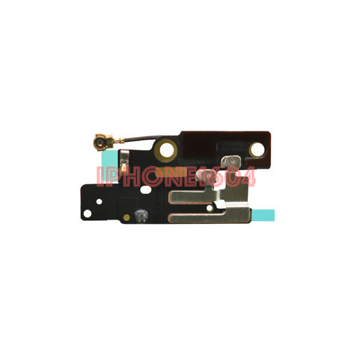 iPhone 5C Antenna Wifi Network Signal Ribbon Flex Cable Replacement Part - NEW