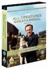 All Creatures Great and Small Series 6 - DVD Region 2