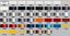Indexbild 2 - Ritocco auto Vernice spray Pennarello Macota Auto Color Ritocco Professionale