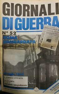 GIORNALI-DI-GUERRA-N-52