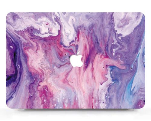 "Keyboard Skin for Macbook Pro 13/""//15/"" Air 11/""//13/"" 12/"" Inch Retina DR Hard Case"