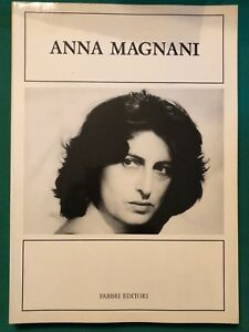 Patrizia-Pistagnesi-Anna-Magnani-1989-Fabbri-Editori