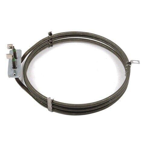 LA GERMANIA fan oven element 3000W BZ606045 606045 BZ606043 606043 XBER606045