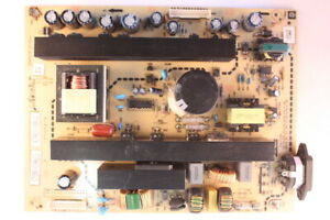 Dynex-46-034-DX-46L262A12-6MS0052010-LCD-Power-Supply-Board-Unit