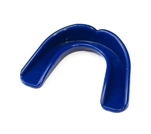 2 Pack Shield Sports Single Density Mouth Guard Youth