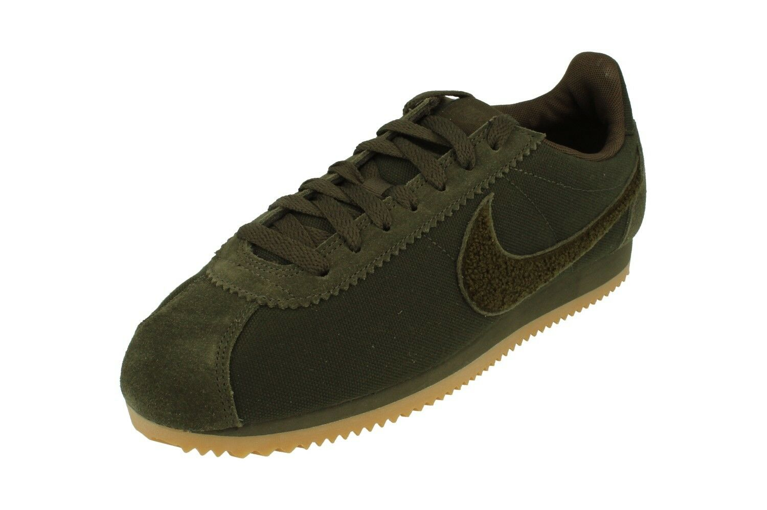 Nike Classic Cortez Se Mens Running Trainers 902801 Sneakers shoes 301