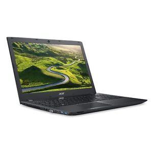 Acer-Aspire-E-15-i5-8GB-RAM-256GB-SSD-Iris-15-034-Full-HD-ohne-Windows-E5-575
