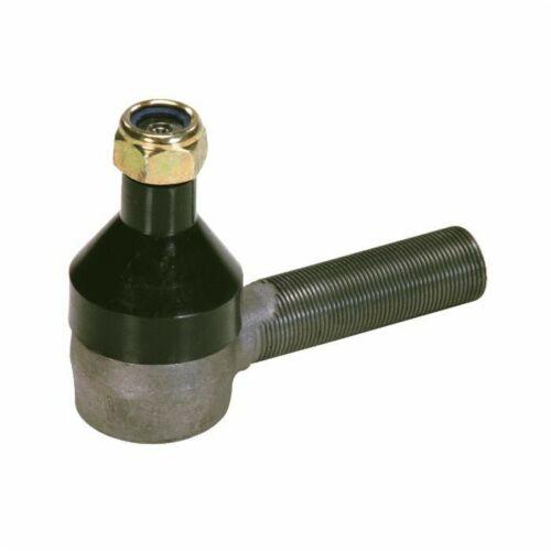 Rotule barre de direction M18x1,5-5116002 adaptable CNH