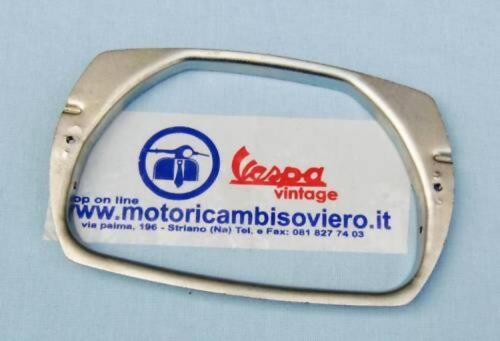 \\ Ghiera INTERNA manubrio Vespa 50 Special ////