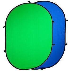 FONDALE-CHROMAKEY-BLU-VERDE-RIPIEGHEVOLE-BIFACCIALE-150X190-CM