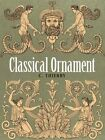 Classical Ornament by C. Thierry (Paperback, 2016)