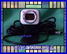 Microsoft LifeCam HD-5001 HD Webcam 720p video Camera