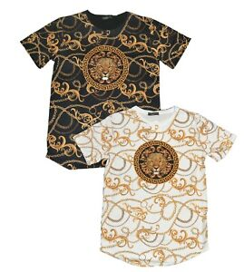 Designer-T-Shirt-Must-Have-T-Joy-Club-Shirt-Stretch-Cotton-top-aktuell-ITALY