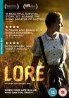 Lore 5021866646305 DVD Region 2 P H