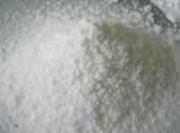 Calcium Carbonate Powder >>> 3 Ounces