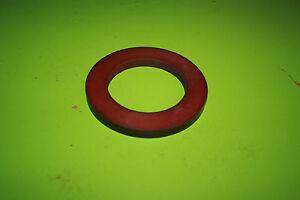 1-trozo-vulkollan-anillo-amortiguamiento-Ring-amortiguamiento-disco-d-125-81mm-12mm-Dick