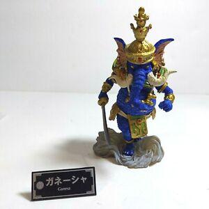discount deals sale Shin Megami Tensei Akuma Shokanroku 4