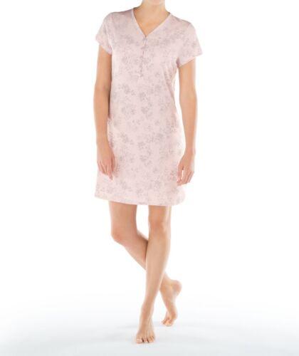 Calida Damen Sleepshirt Nachthemd  Neu /& OVP SONDERANGEBOT!!