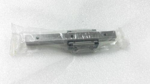 Details about  /THK HSR15+L160MM