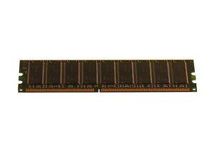 Cisco-DRAM-Memory-MEM2811-512D-512MB-for-Cisco-2800-Series-2811