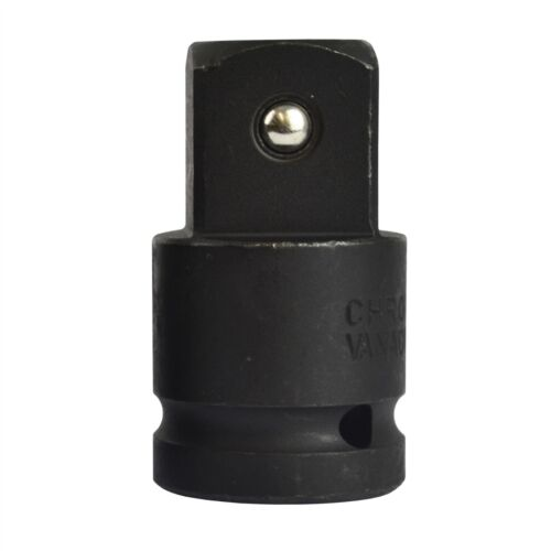 3/4dr to 1dr Impact Socket Adapter by BERGEN TE084