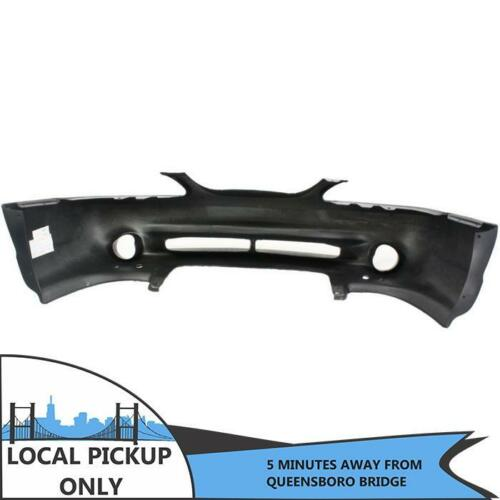 NEW FRONT BUMPER COVER FIT FORD MUSTANG COBRA 1994-1998 FO1000238