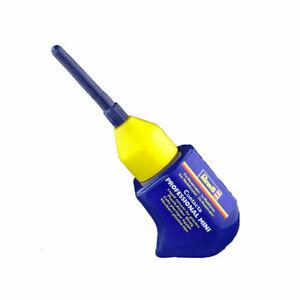 REVELL-39608-Contacta-Professional-Mini-12-5g-Glue-for-Plastic-Model-Kits