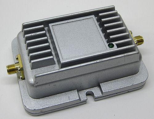 PHEENET 802.11b INDOOR 2.4GHz WLAN BOOSTER 0.5W IPA-2.4G//0.5W
