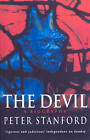 The Devil: A Biography by Peter Stanford (Paperback, 2003)