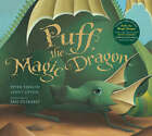 Puff, the Magic Dragon by Peter Yarrow, Lenny Lipton (Paperback, 2008)