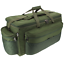 Borsa-da-Pesca-Carry-All-Nuovo-Isolamento-amp-Rigido-Boden-Tackle-Carpa-NGT miniatura 14