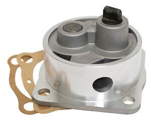 Engine Gasket Set Kit VW Vanagon 1.9 /& 2.1 Waterboxer
