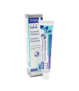 Virbac-C-E-T-Antibacterial-Enzymatic-VanilaMint-Flavor-70g-2-5-oz