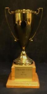 Rare-vintage-Pennsylvania-Demolay-shooting-rifle-loving-cup-trophy