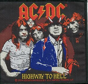 ACDC-AC-DC-Patch-Highway-to-Hell-Woven-Patch