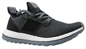 Adidas Pure Boost ZG W Zero Laufschuhe Sneaker Pureboost AQ6775 Gr 36 - 38,5 NEU