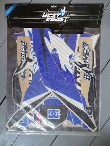 Yamaha-YZF-250-Spirit-Graphics-Decal-Kit-West-Coast-Motocross-2010-2013
