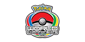 PTCGO 2019 World Championships Items Code Card PICS SENT Pokemon Online