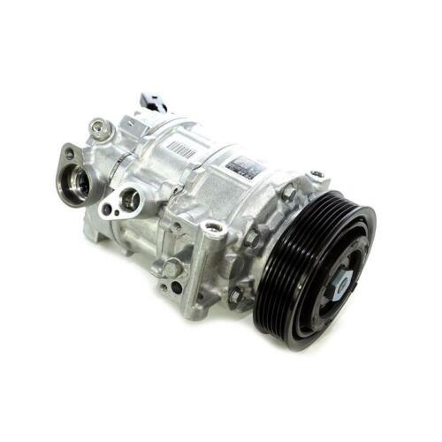 NEU Kompressor Klimaanlage Audi 2.0 TFSI 4M0820803 CYMC ORIGINAL